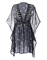 Joe Browns Kaftan