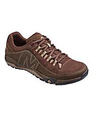 Merrell Helixer Evo Shoe