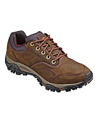 Merrell Moab Rover Shoes