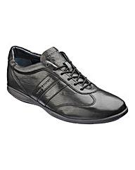 Tommy Hilfiger Oliver Lace Up Shoe