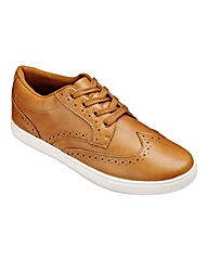Southbay Casual Brogue Standard Fit