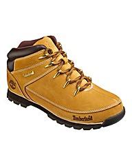 Timberland Euro Sprint Hiker Boot