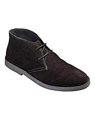 Southbay Desert Boots