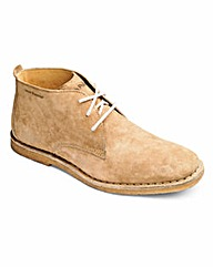 Hush Puppies Desert II Boot