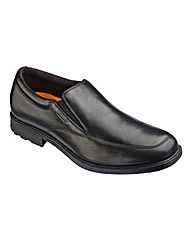 Rockport Slip On Shoe