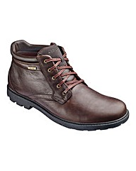 Rockport Waterproof Boot