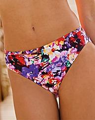Together Island Life Bikini Briefs