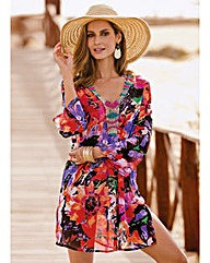 Together Island Life Kaftan L34