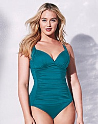 MAGISCULPT Concealing Swimsuit