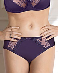 Playtex Romantic Elegance Briefs
