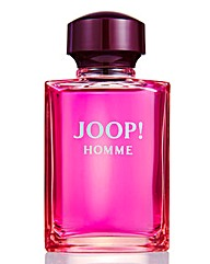 Joop! Homme 125ml EDT