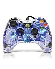Afterglow Wired Controller