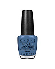 OPI Suzi Says Feng Shui 15ml Nail Polish