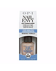 OPI Treatments Nail Maintenance Formula