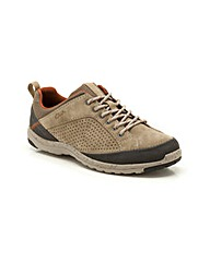 Clarks Sidehill Edge Shoes