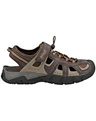 Gola Chersky Mens Trekking Sandal