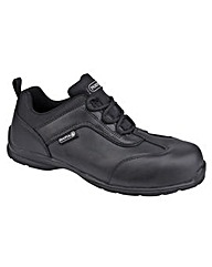 Panoply Composite Shoe