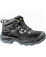 DeltaPlus Mens Boot