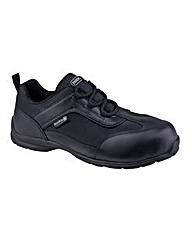 DeltaPlus Composite Shoe