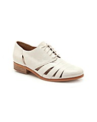 Clarks Womens Hotel Image Standard Fit