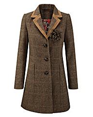 Joe Browns Heritage Coat