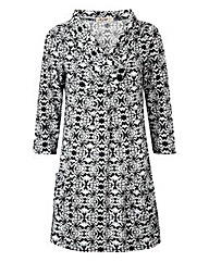 Joe Browns Eye Catching Tunic