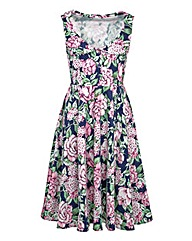 Joe Browns Brazilia Dress