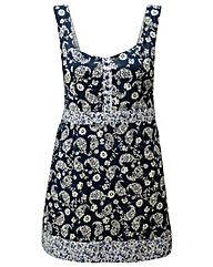 Joe Browns Seaside Camisole