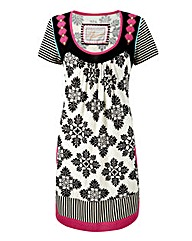 Joe Browns Love Life Tunic