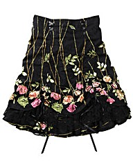 Joe Browns Latin Spirit Skirt