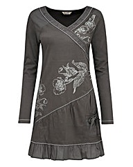 Joe Browns Utterly Utopia Tunic