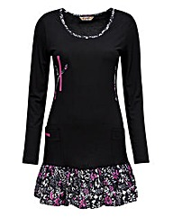 Joe Browns Creative Tunic