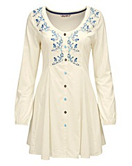 Joe Browns Delicate Detail Blouse