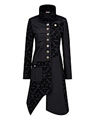 Joe Browns Regal Coat