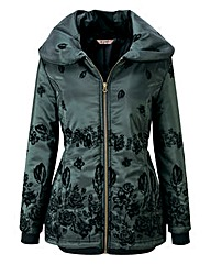 Joe Browns Perfect Padded Jacket
