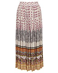 Joe Browns Arriba Arriba Skirt