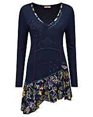 Joe Browns All New Distinctive Tunic