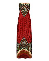Joe Browns Mexicana Maxi Dress