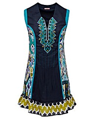 Joe Browns Terrific Tribal Tunic