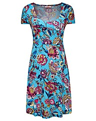 Joe Browns Tijuana Jersey Dress