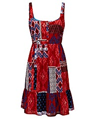 Joe Browns Beach Beauty Dress