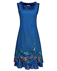 Joe Browns Latin Spirit Dress