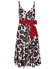 Joe Browns Spice Of Life Dress