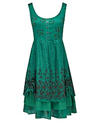 Joe Browns Up And Down Dress
