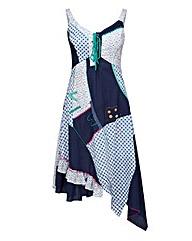 Joe Browns Senorita Dress