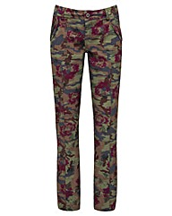 Joe Browns Rose Cargo Trouser