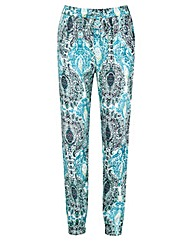 Joe Browns Chillout Trousers