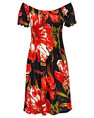 Joe Browns San Jose Dress