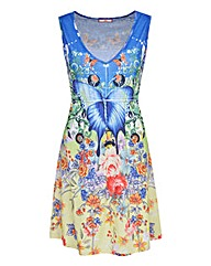 Joe Browns Irresistible Dress