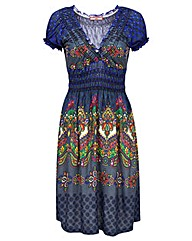 Joe Browns Siesta Fiesta Dress
